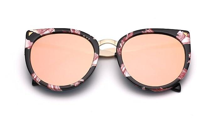 Gafas de sol 2018 Gafas Vintage gafas de sol de Moda Gafas ...