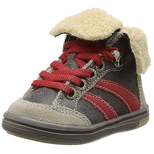 f1db16c01 80% OFF Noene Mini Noel - Calzado de primeros pasos Bebé-Niños - www ...