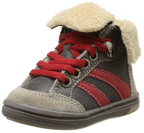 Noene Mini Noel - Calzado de primeros pasos Bebé-Niños 1