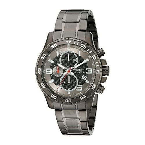 Invicta Men's 14879...