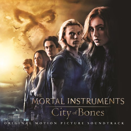The Mortal Instruments: City o...