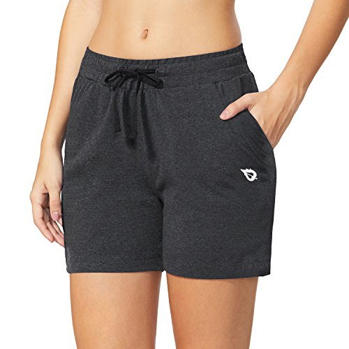 Cotton Activewear - 8