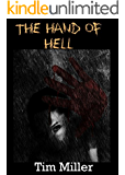 The Hand of Hell (The Hand of God Book 3)