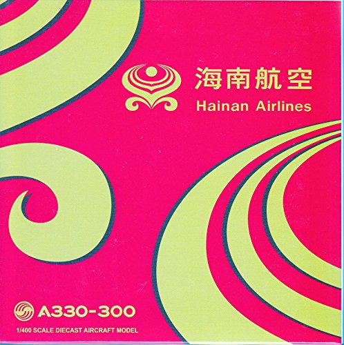 jcw4713-1400-jc-wings-hainan-airlines-airbus-a330-300-reg-b-8118-china-britain-film-festival-pre-pai