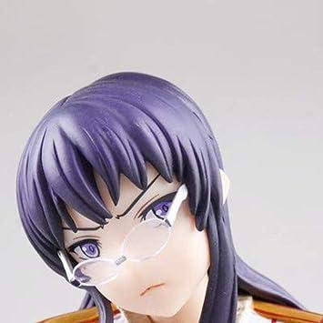 Lorry Love Sexy Anime Figure Anime Girl Figure Statues Action Figure Model Kit Pvc Decoration Collection Küche Haushalt