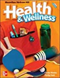 Health & Wellness (Elementary Health)