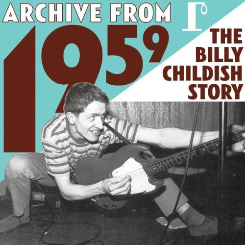 Archive-1959-VINYL