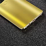 Full Screen Unlocked Smartphone | 6.1 inch Android