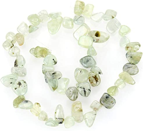 Natural Golden Rutile Quartz Smooth Pear Drops Briolette Loose Beads 8 8mm 12mm