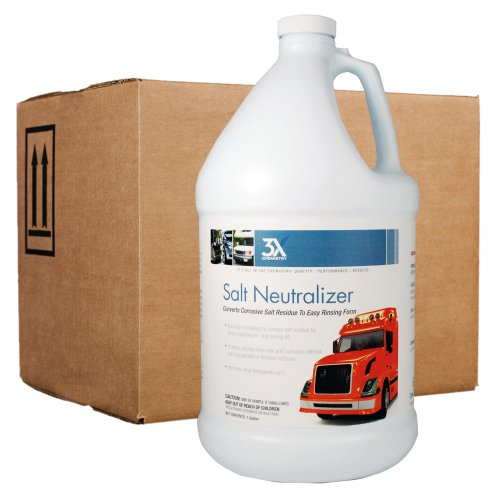 road salt neutralizer - 4