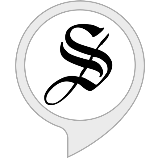 The Daily Star (Bangladesh)