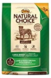 Natural Choice Limited Ingredient Diet Large Breed Adult Lamb And Whole Brown Rice Formula – 15 Lbs. (6.81 Kg) For Sale
