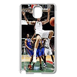 Best Phone case At MengHaiXin Store Jinzhou Warriors Andrew Bogut #12 Phone Case Pattern 92 For Samsung Galaxy NOTE4 Case Cover