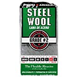 Rhodes America 12-Pack Steel Wool - Lot of 2