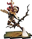 Megahouse Dragon's Crown: Excellent Model Pvc Vinyl Figure