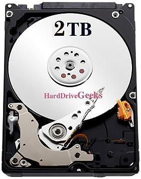 4-1054tx 4-1053tu 1TB 2.5 Hard Drive for HP Envy 4 Ultrabook 4-1050ca 4-1050la 4-1060tx 4-1053tx 4-1050br