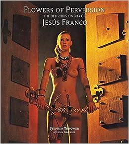 Libros sobre cine - Página 3 51eAWft8DNL._SX258_BO1,204,203,200_
