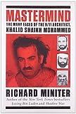 Mastermind, Richard Miniter, 1595230726