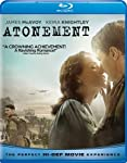 Cover Image for 'Atonement'