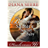 The Billionaire Shifter's Secret Baby: (Billionaire Shifters Club #4)
