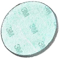 4 pieces Replacement Filters for Winext Car Air Purifier DA500/DA502-Made By Winext