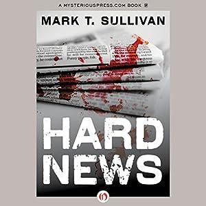 Hard News Audiobook