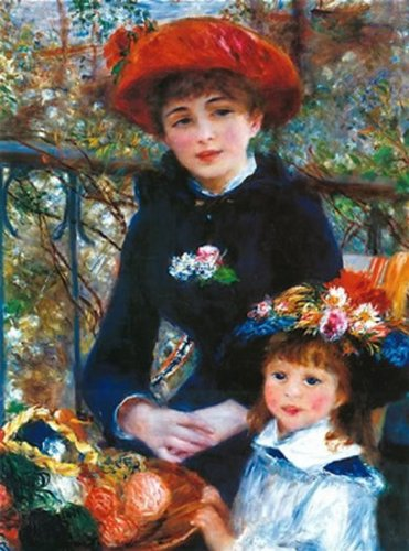 Renoir: His Life, Art, and Letters PDF