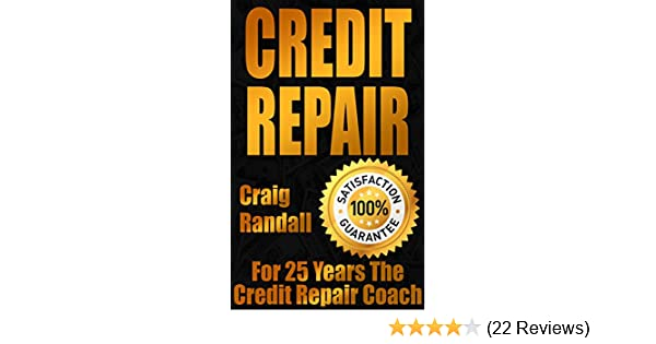 Unique Credit Repair Cloud Login