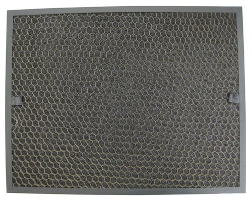 Sunpentown CARBON-7014 Magic Clean Replacement Activated Carbon Filter for AC-7014 Series Air Purifiers