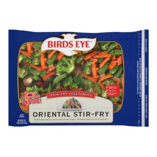 birds-eye-oriental-stir-fry-vegetables-522-ounce-6-per-case