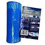 Bolsas-de-basura-de-color-azul-extra-fuertes-de-50-litros-capacidad-Perfumadas-con-autocierre-antigoteo-y-extra-resistentes-70×75-cm-Caja-18-rollos-de-10-uds-rollo