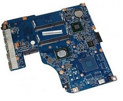 1 Laptop Acer Ram Gb (NB.L3W11.001 Acer Iconia A1-830 Tablet Motherboard 16GB SSD 1GB RAM)