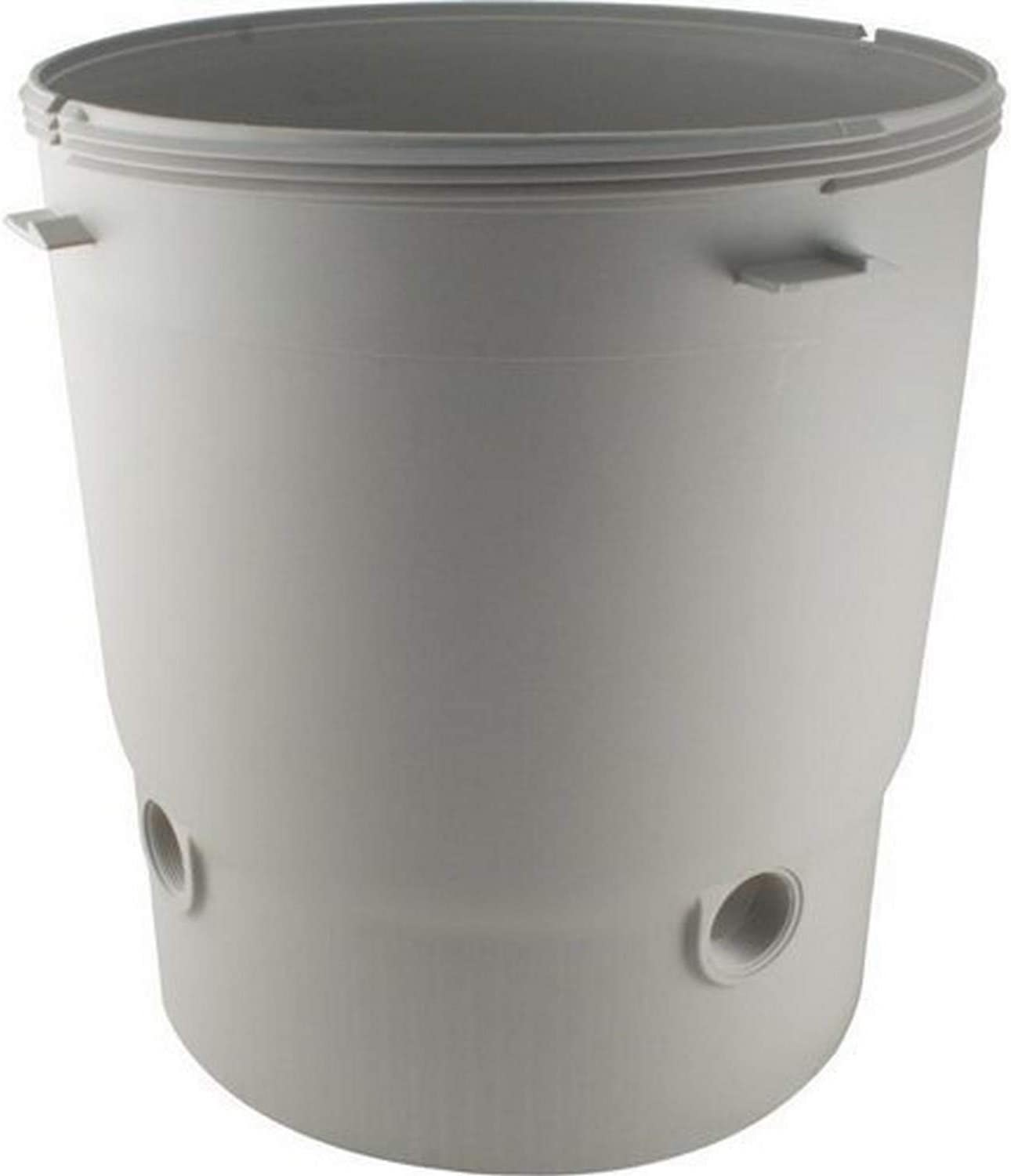 Hayward CCX1000B Lower Body Filter Replacement for Hayward Xstream Filtration Series CC10092S and CC15093S