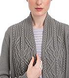 Vogue® Knitting: Norah Gaughan: 40 Timeless Knits