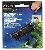 Marina Algae Magnet Cleaner, Small