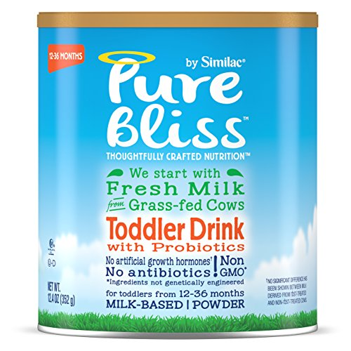 pure-bliss-by-similac-toddler-drink-with-probiotics-starts-with-fresh-milk-from-grass-fed-cows-124-o