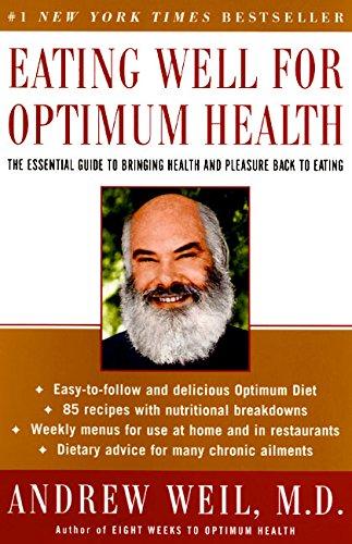 optimum wellness center sugar free diet
