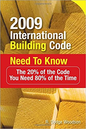 Swedish ebooks download free 2009 International Building Code Need to Know: The 20% of the Code You Need 80% of the Time 0071592571 auf Deutsch PDF iBook