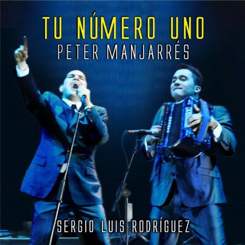 Stream or buy for $9.99 · Tu Número Uno