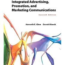 Clow: Integ Adver Promo Marke Comm_7 (7th Edition)