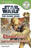 DK Readers Star Wars, Dorling Kindersley Publishing Staff, 0756692458
