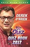 The Bournvita Quiz Contest Quiz Book 2017
