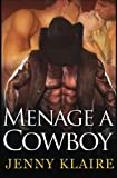 When Grace offered to work at the vet clinic the summer between college and vet school, she did not expect her very first day to involve a sexy, shirtless cowboy, a misunderstanding of embarrassing proportions, or her arm shoulder-deep inside a birth...