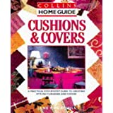Collins Home Gui: Cushions/Covers