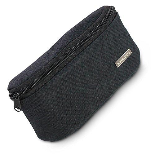 7c6ffe767c5b Safekeepers Ceinture Élastique - Belt Tressée - Tissu Homme et Femme -  Unisex - Haut Comfort Extensible  Amazon.fr  Vêtements et accessoires