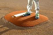 "4"" Economy Youth Baseball Pitching"