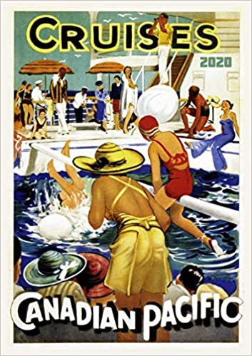 Calendrier Ea.Amazon Fr 2020 Calendrier Mural 12 Pages 20x30cm Ocean