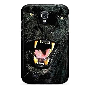 KerryParsons Samsung Galaxy S4 Scratch Protection Phone Cases Customized Trendy Avenged Sevenfold Series [mAj2152KlpJ]