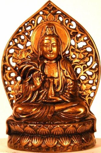buddhist singles in willow spring Videos or graphic images may not be downloaded, copied or duplicated without the express written permission of alcoholics anonymous world services, inc.