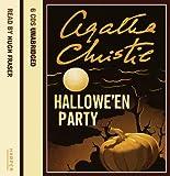 Hallowe'en Party: Complete & Unabridged